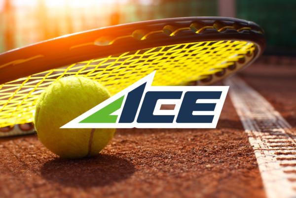 Большой теннис в СПб для взрослых и детей
